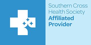 Logo-Southern-Cross
